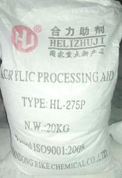 Rike HL- 275P Lubricant Processing Aid
