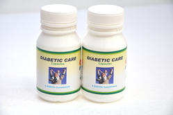 Diabetic Support