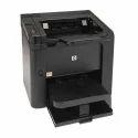 P1606dn HP Laser Printer Black