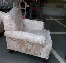 Mofi Sofas Chennai Manufacturer Of L Sofa Sets And Wooden Designer Sofa Set