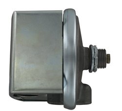 Low Differential Pressure Switch 1800 Series