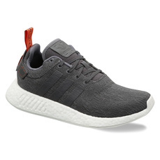 free shipping c0f46 f92fc Mens Adidas Running Ultra Boost Low Shoes and Men Adidas Originals Daniel  Arsham Low Shoes Wholesaler  Shoe House, Chapra