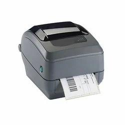 Postek-I200 Medium Duty Barcode Printer