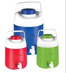 Plain Water Jugs