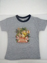 Vintage T Shirt for Boy