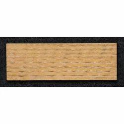 SSO1-112 Wall Cladding