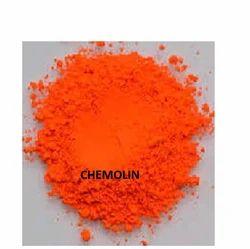 Solvent Orange 58