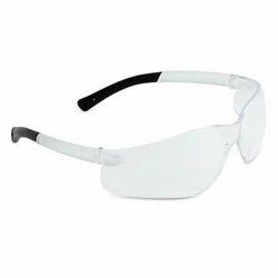 Phoenix Safety Goggle