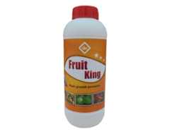 Fruit King (Fruit Plant Growth Regulator)