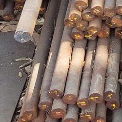 1.0446, GE240 Steel Round Bar, Rods & Bars