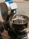Dough Kneader / Mixer - 25 kgs
