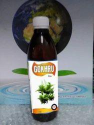 Gokhru Ras / Gokhru Juice