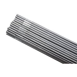Monel Welding Wires