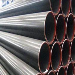 ASTM B668 Tubes