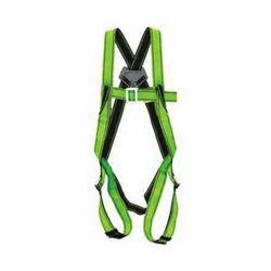 Udyogi ECO1SHAP60 Safety Belt