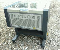 Epilog Co2 Laser Systems