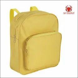 Charity School Bags