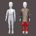 Boy Child Mannequins