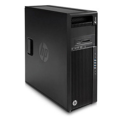 HP Workstation