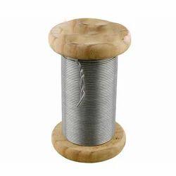 GEW Copper Fuse Wire