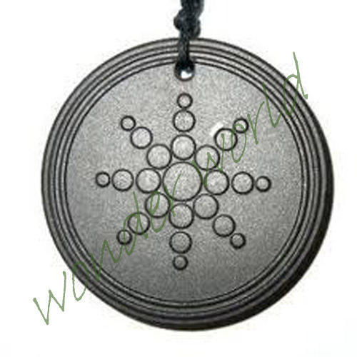 Bio magnetic products mst gold pendant wholesale supplier from delhi aloadofball Image collections