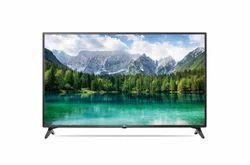 LG 49LV340C 49  FULL HD TV With USB ,HDMI ,VGA & LAN PORT