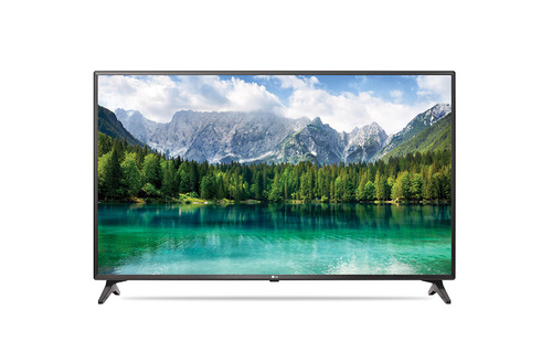 LG Commercial Display LFD - LG 43LV640S 43