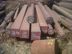 SAE AISI 8620 Alloy Steel Chrome Moly Bars