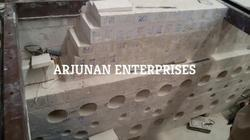 Refractory Contract Services