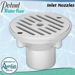 Swimming Pool Nozzle Fitting
