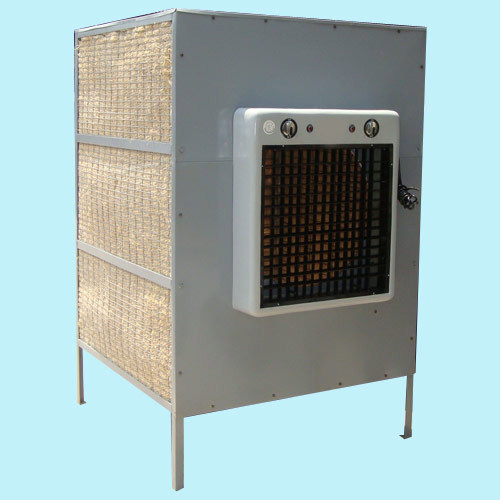 Image result for air cooler manufacturer