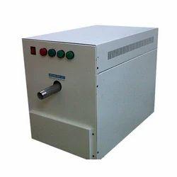 Heavy Duty Steam Generator