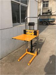 Portable Manual Forklift 400Kg