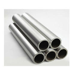 Stainless Steel 347H