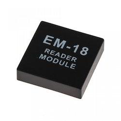 RFID Reader EM18 Module