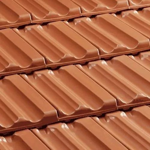 Clay Roof Tile in Thrissur, Kerala | Clay Roof Tile
