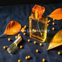 Perfume Testing Services