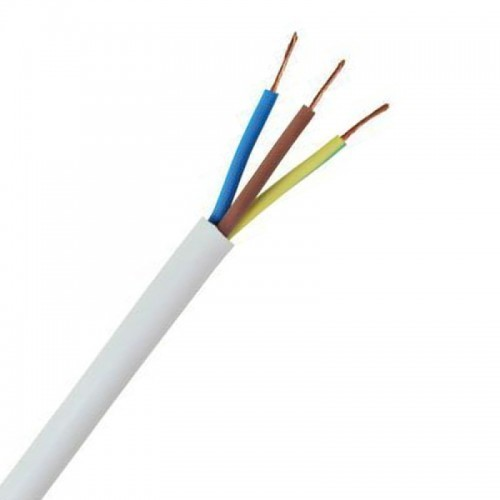 High-Temperature Cable - Manufacturer from Chennai