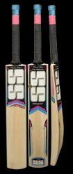 SS Slogger Kashmir Willow Cricket Bats
