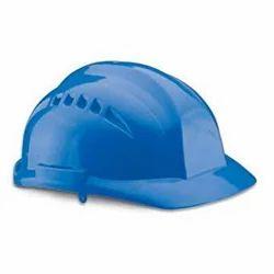 7000LRX Safety Helmet.
