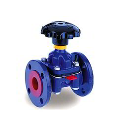 Diaphragm valve rubber lined diaphragm valve manufacturer from chennai rubber lined diaphragm valve ccuart Image collections
