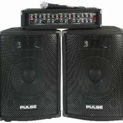 Speaker Rental Near Me : sound systems rental in nagpur ~ Hamham.info Haus und Dekorationen