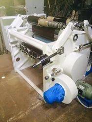 BOPP Film Slitting Machine