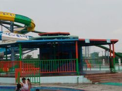 Swing & Slide Jhulle