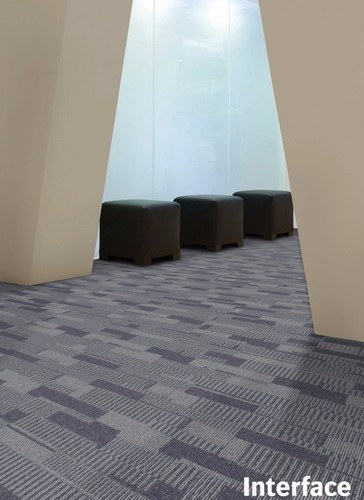 Kinetic Flow Freestyle FIT Interface Nylon Carpets