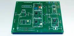 PID Controller Repair