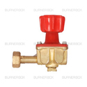 Vanaz Gas Pressure Regulator R2202