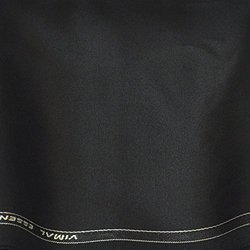 Vimal Suit Length