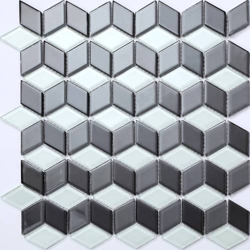 Stainless Steel Coloring Sheets - Stainless Steel Cube 3D Effect ...