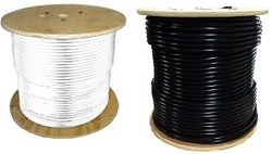 LMR 400 Cable High Quality 100 Metres Bundle